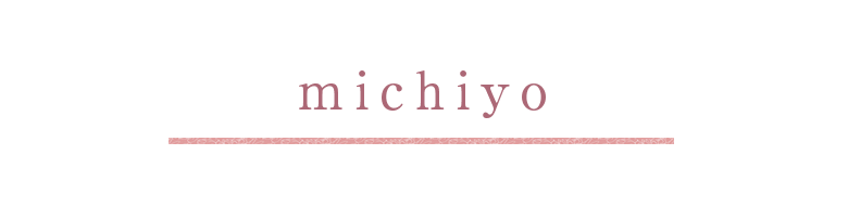michiyo